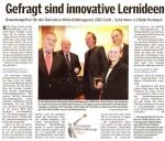 deutscher_weiterbildungspreis